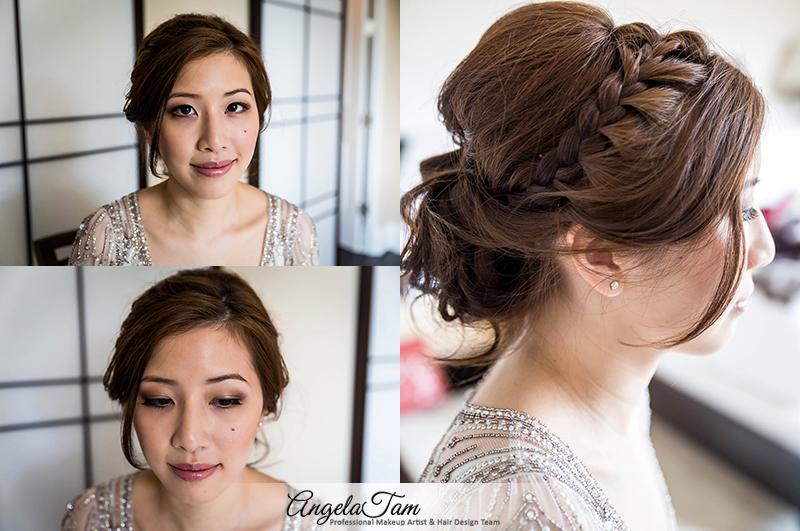 Asian Bridal Makeup Artist Reviews Saubhaya Makeup
